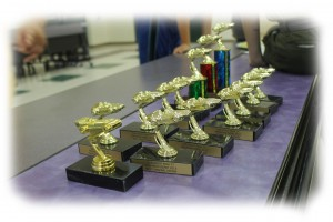 Pack_Derby_Trophies_2